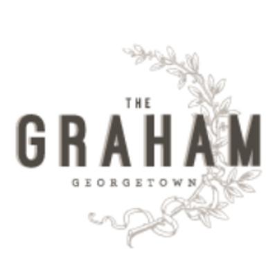 The Graham Hotel