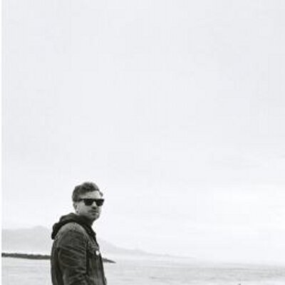 Ryan Baxley | Social Profile