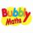 BubblyMaths