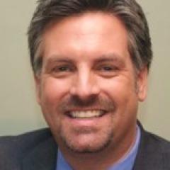 Stephen Hayes Social Profile