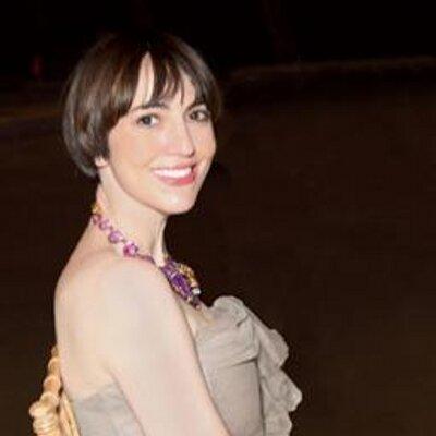 Catherine Piercy | Social Profile