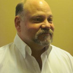 Greg Garbula