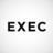Exec Logo
