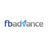 fbAdvance profile