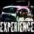 Kuga eXperience