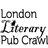 @LiteraryPubs