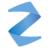 The profile image of Zercatto