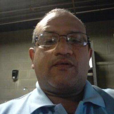 Eudo Lopez | Social Profile