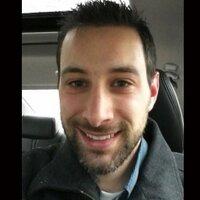 Brian Mirizzi | Social Profile