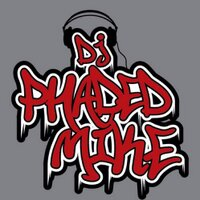 DJ PHADED MIKE | Social Profile