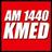 Kmed1440's avatar