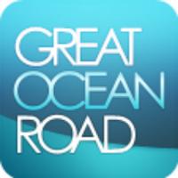 Great Ocean Road ... | Social Profile