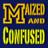 MaizedConfused profile