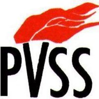 @PVSS1