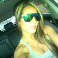 catalina  | Social Profile