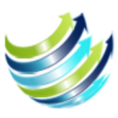 AEN-LLc | Social Profile