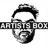 @artistsbox