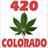 420 Colorado