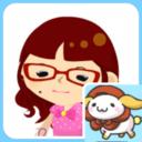 美咲&響来☆海&龍也 (@0113ai) Twitter