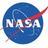 @NASANewsdaily