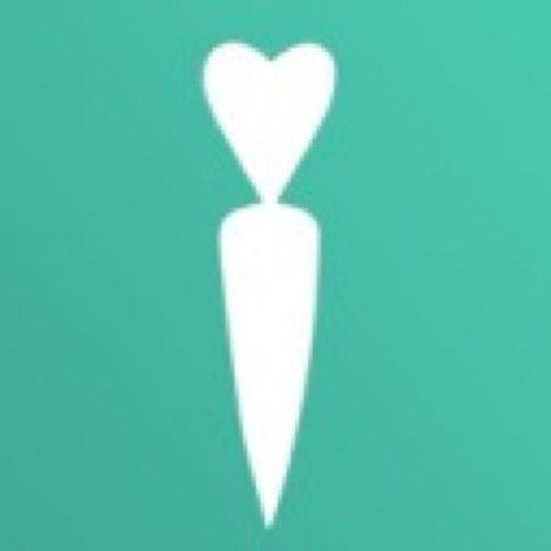 Got #CarrotLove? Social Profile