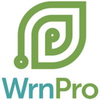 WrnPro