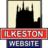 IlkestonWebsite profile