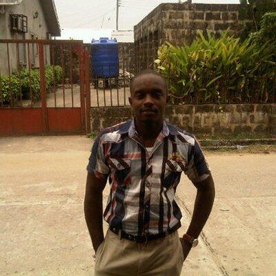 Nwanjah elvis   Social Profile