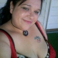 Scottie Heartz | Social Profile