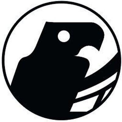 Condor Cycles | Social Profile