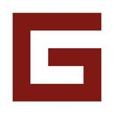 Gamebrit.com | Social Profile