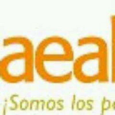 Aeal Aragón | Social Profile