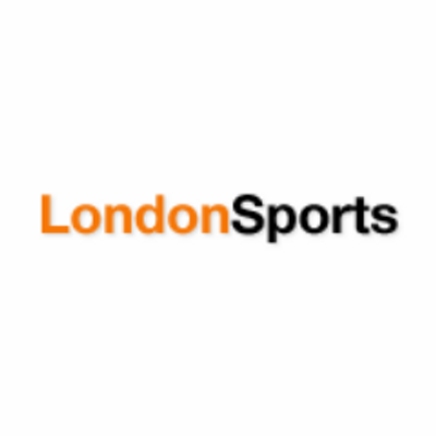 LondonSports | Social Profile
