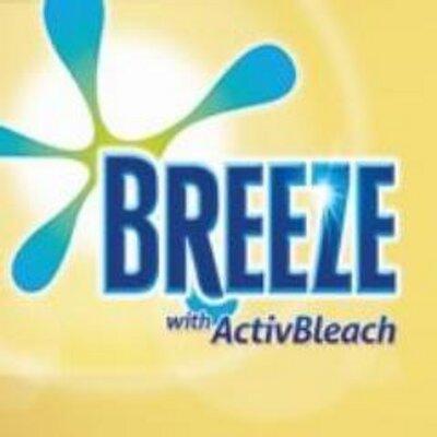 BreezePh