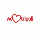 We Love Tripoli