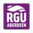 RGU_ITHelpdesk