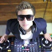 Filipe Augustus | Social Profile