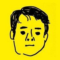 おおぐし | Social Profile