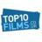 Top10Films profile