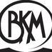 Unutulmaz BKM's Twitter Profile Picture