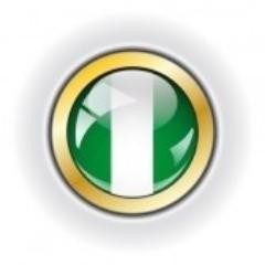 ナイジェリア情報