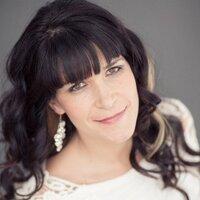 Sandra Regier | Social Profile