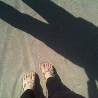 E U N S E O N ♥ | Social Profile