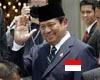 presiden SBY news Social Profile