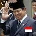 Iu_7130_susilo-bambang-yudhoyono_bigger