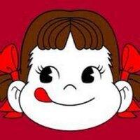 しゅうじ | Social Profile