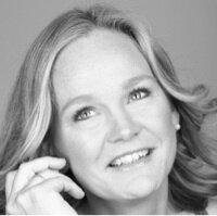 Nancy Amanda Hessen | Social Profile