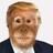 DonaldJChump profile