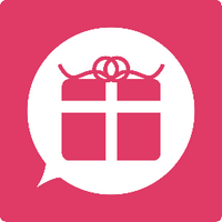 Parcelgenie | Social Profile