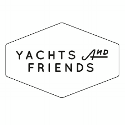 Yachts and Friends